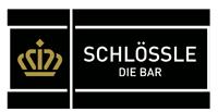 Schlössle - die Bar